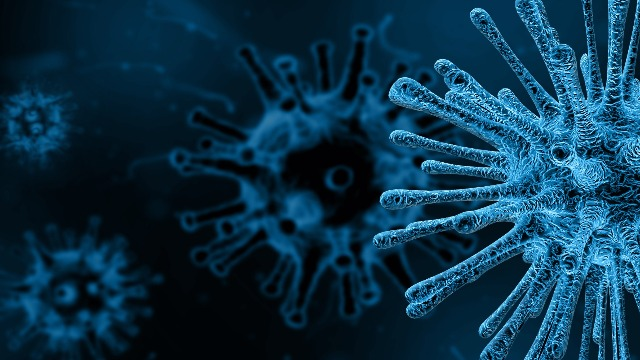 for-infectious-disease-testing-flexibility-is-key-331431